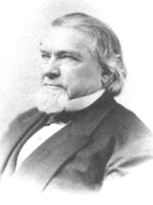 http://upload.wikimedia.org/wikipedia/commons/f/f5/Cadwallader_Colden_Washburn.jpg